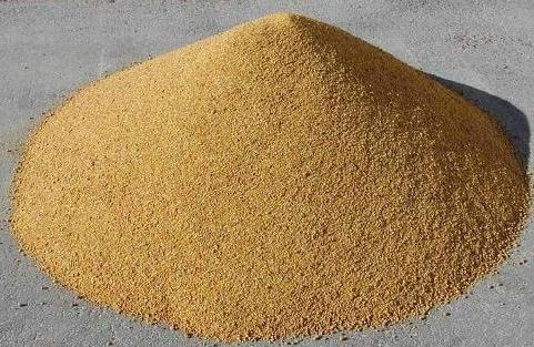 Importir Soyabean Meal